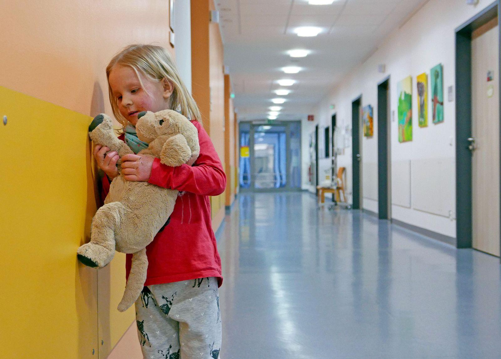 """ARD-Doku """"Elternschule"""""""