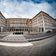 Staatsanwaltschaft Osnabrück verteidigt Razzia in Bundesministerien
