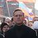 Polizei durchsucht Nawalnys Büro