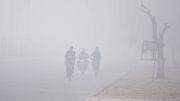 Luftverschmutzung verkürzt das Leben von Milliarden Menschen
