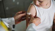 Experten empfehlen Grippeschutzimpfung für Kinder
