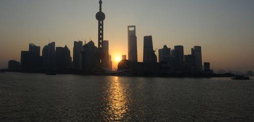 China will offenbar Spitzenverdiener stärker belasten