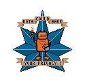 Superbot-Logo: Gegen die Datenspionage