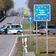 Bundespolizei kontrolliert Grenze zu Österreich mit erhöhter Wachsamkeit