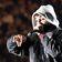Frau wirft Samra Vergewaltigung vor – Rapper bestreitet