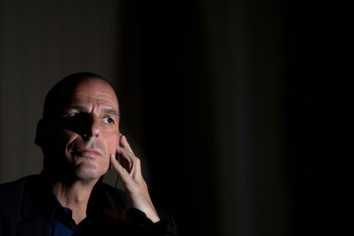 New Greek Finance Minister Giannis Varoufakis had a mixed reception during his tour of European capitals last week.