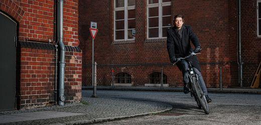 Christian Drosten zu Corona: »Wir müssen durchhalten – und vor allem: auf die Bremse treten«