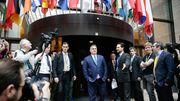 Die EU muss aufhören, Autokraten wie Orbán bedingungslos zu subventionieren
