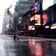 New York City wird zum Epizentrum der Coronakrise