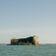 Venedigs einsame Inseln
