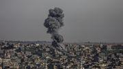 Hamas zu Verhandlungen mit Israel über Gefangenenaustausch bereit