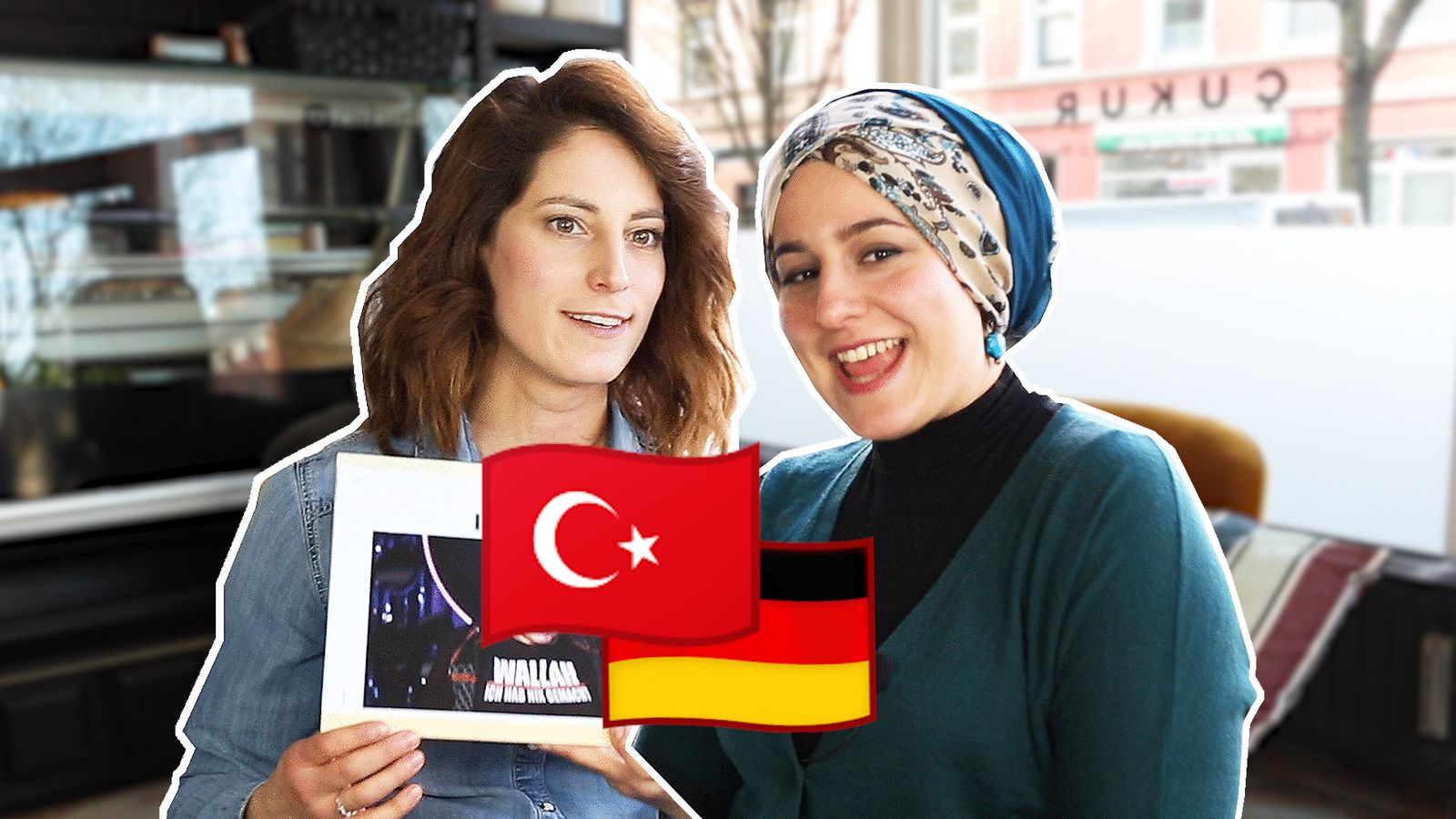 Motiv Türkisch_Deutsch_final