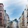 Wo sich der Immobilienkauf noch lohnt