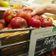 Verbraucher kaufen deutlich mehr Biolebensmittel