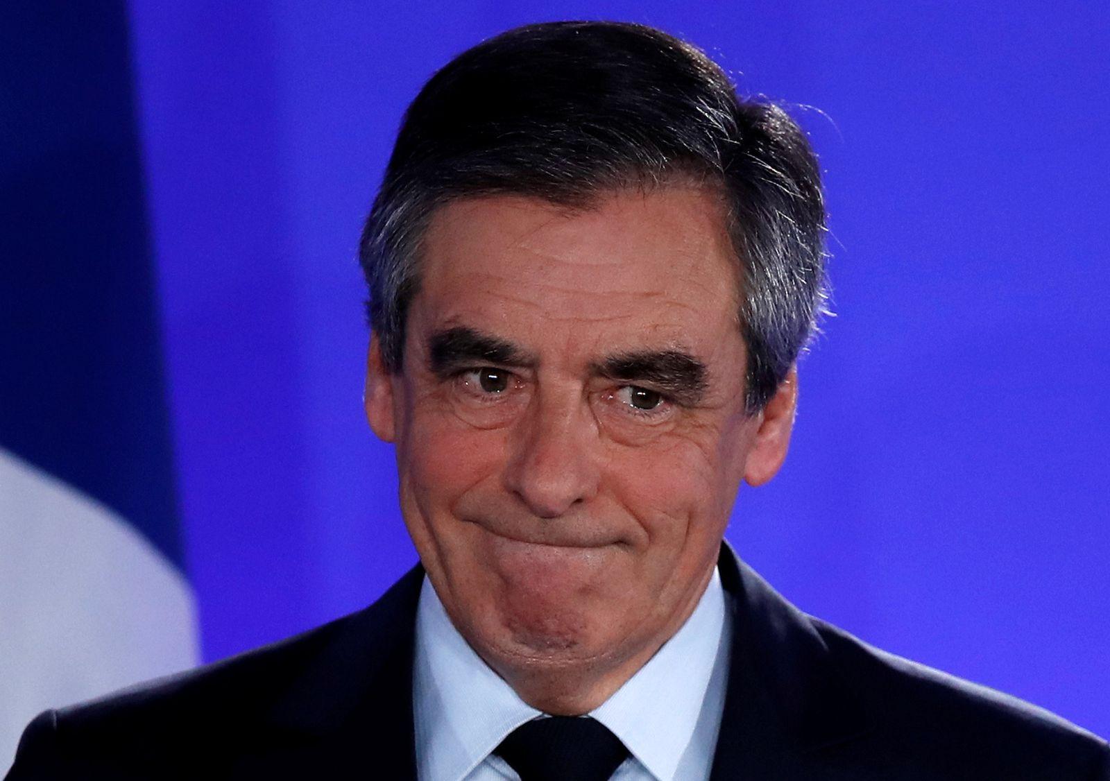 FRANCE-ELECTION/
