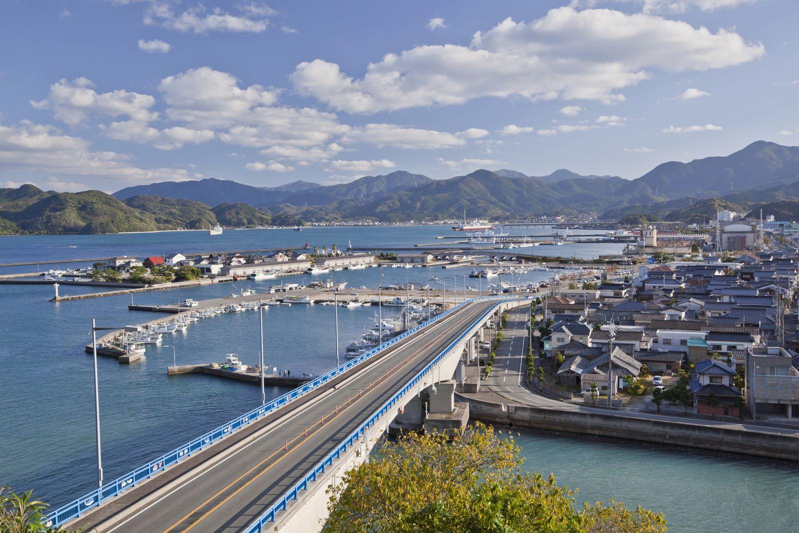 NICHT MEHR VERWENDEN! - Yamaguchi / Japan