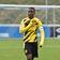 BVB-Talent Moukoko bei Revierderby von Schalke-Fans beleidigt