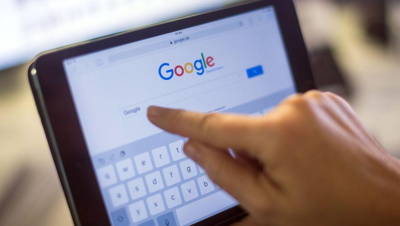 Urheberrecht: Wirtschaftsministerium will Google keinen Spielraum lassen – DER SPIEGEL – Netzwelt