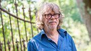 Helge Schneider sagt auch verbleibende Strandkorb-Auftritte ab