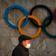 USA wollen Gespräche über Olympiaboykott 2022