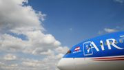 Piloten beklagen Probleme beim Dreamliner
