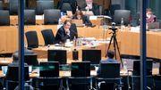 Scheuer will »rechtmäßig gehandelt« haben
