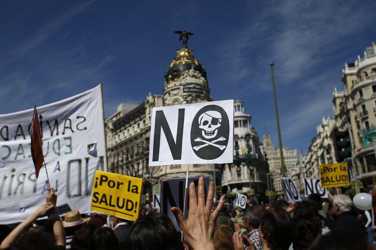 SPAIN/