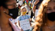 60 Prozent der jungen Menschen haben Zukunftsängste – wegen der Klimakrise