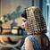 Der Schlüssel zu Kleopatras Erfolg