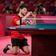 Das glückliche Ende der zweiten Tischtennis-Nervenschlacht