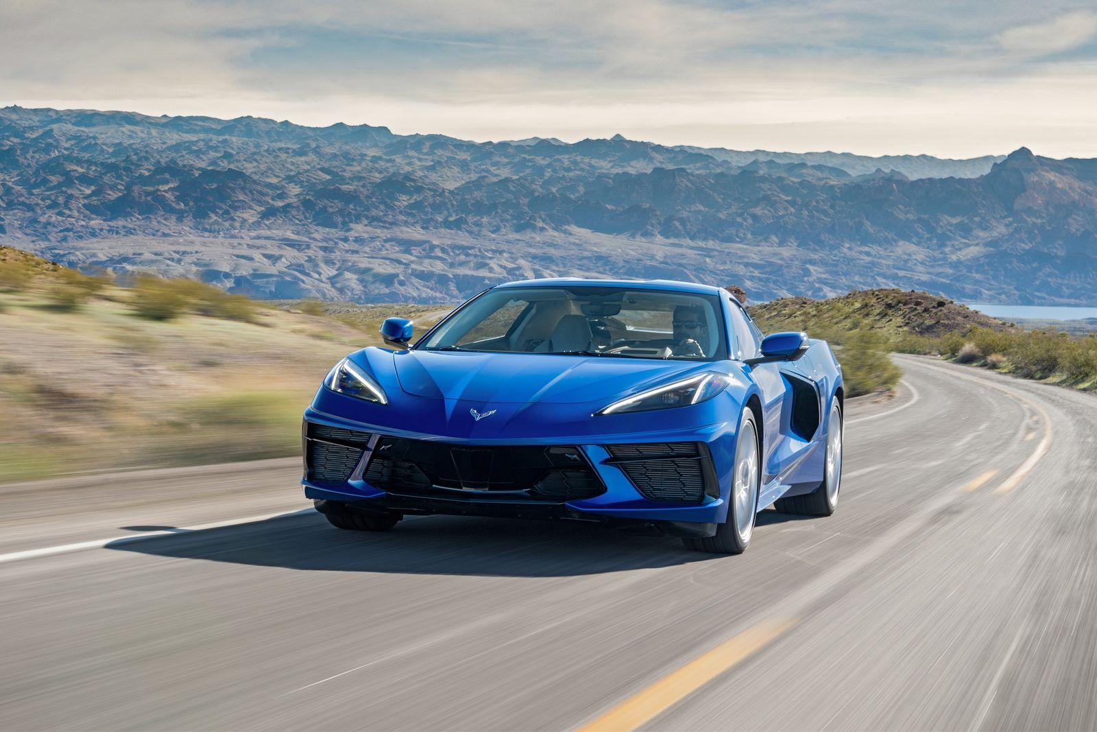 2020-Corvette-D55_7097