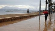 Ein schwarzes Jahr für Spaniens Tourismusindustrie