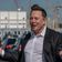 Tesla-Chef Musk: Autopilot war bei Crash ausgeschaltet