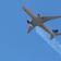 US-Flugaufsicht ordnet Inspektion aller Boeing 777 mit PW-Triebwerken an