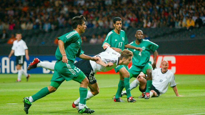 Miroslav Klose: Alle 15 Treffer des WM-Rekordtorjägers