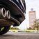 Verbraucherschützer fordern Direktvergleich für alle Dieselkunden