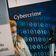 """BKA nennt Ransomware """"größte Bedrohung"""" für Unternehmen"""