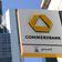Commerzbank-Gewinn bricht ein
