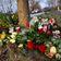 Weitere Frau nach Unfall in Neumünster gestorben