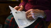 Rentenbezugsdauer in Deutschland steigt
