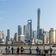Gestrandete Manager nach China zurückgekehrt