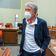 Münchner Theaterchef bestreitet Missbrauchsvorwürfe