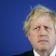 EU-Parlament misstraut Johnson
