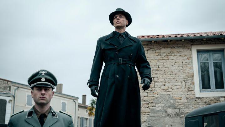 """""""Das Boot"""", Staffel 2: Im Krieg gibt es keine Helden"""
