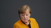 Die Nacht, in der Deutschland scheiterte