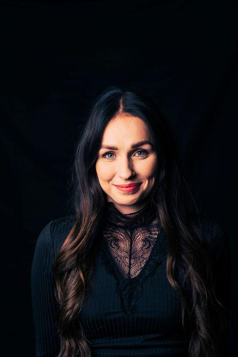 Friseurin Laura Thielvoldt: »Immer, wenn irgendwo jemand einen Trick anwendet, den ich noch nicht kenne, frage ich nach und schaue zu«