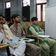 Menschenrechtler dokumentieren Gewalt und Unterdrückung durch Taliban