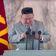 Was steckt hinter Kim Jong Uns Tränen?