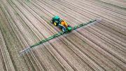 Verhandlungen über EU-Agrarreform vorerst gescheitert