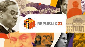 Republik 21
